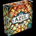 Настольная игра Azul Stained glass of Sintra (Азул Витражи Синтры)